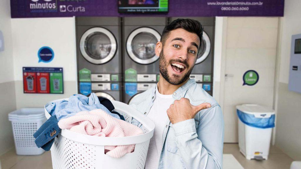 """alt=""""lavanderia-60-minutos-praticidade-higienizacao-de-roupas"""""""