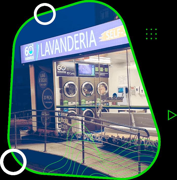 "alt=""loja-lavanderia-60-minutos"""