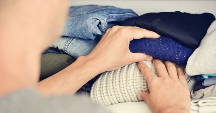 """alt=""""roupas-de-inverno-5-dicas-para-lavar-e-secar-com-cuidado-suas-peças"""""""