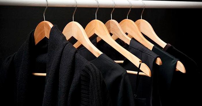 """alt=""""roupas-pretas-5-cuidados-para-suas-pecas"""""""