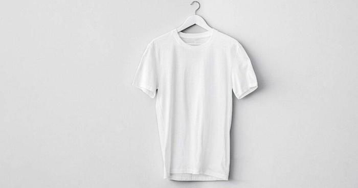 """alt=""""roupas-esportivas-5-dicas-para-conservar-suas-pecas-por-mais-tempo"""""""
