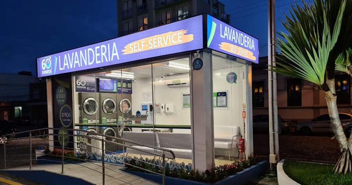 """alt=""""lavanderia-60-minutos-o-que-posso-lavar-e-secar"""""""
