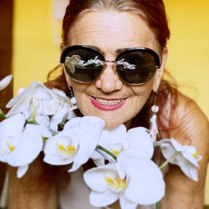 Maria Conceicao